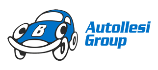 Autollesi Group